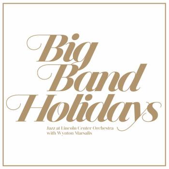 Big_band_holidays