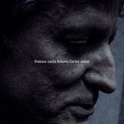 Vinicius_cantuaria