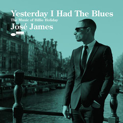 Yesterday_i_had_the_blues