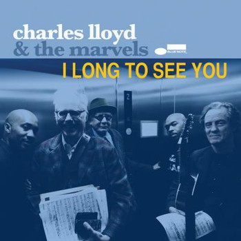 I_long_to_see_you