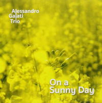 On_a_sunny_day_2