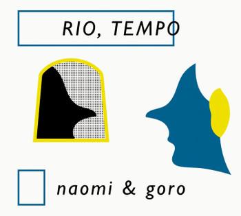 Rio_tempo