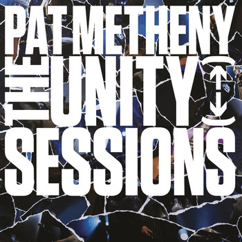 Unity_sessions