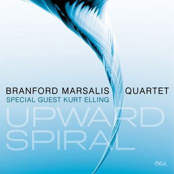 Upward_spiral
