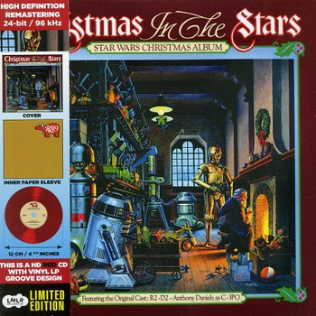 Star_wars_christmas