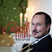 Peter_asplund