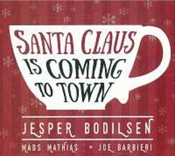 Santa_claus_is_coming_to_town