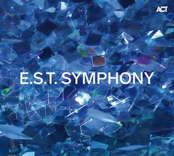 Estsymphonyalbumcover