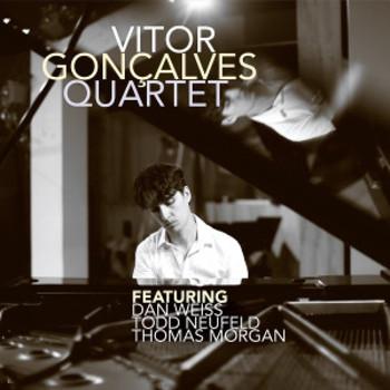 Vitor_goncalves_quartet