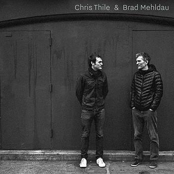 Chris_thile_brad_mehldau