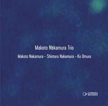 Makoto_nakamura_trio