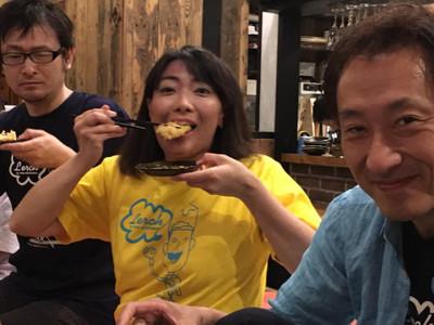 Akiko_toyama2