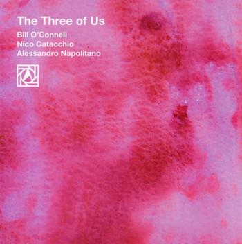 The_three_of_us
