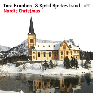 Nordic_christmas