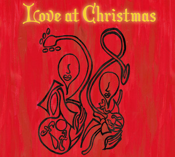 Love_at_christmas