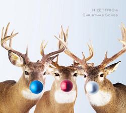 H_zettriochristmas_songs