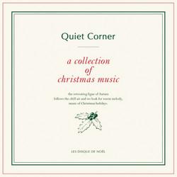Quiet_corner