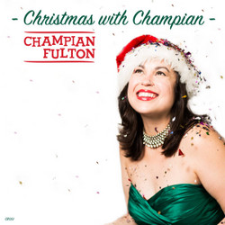 Christmas_with_champia