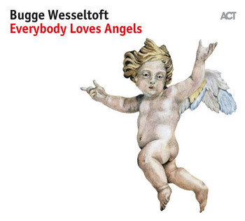 Everybody_loves_angels