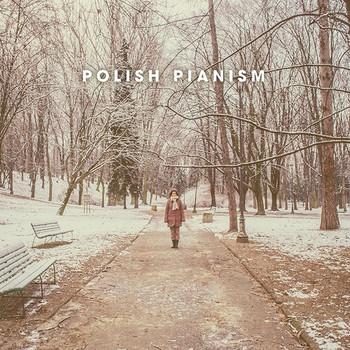 Polish_pianism