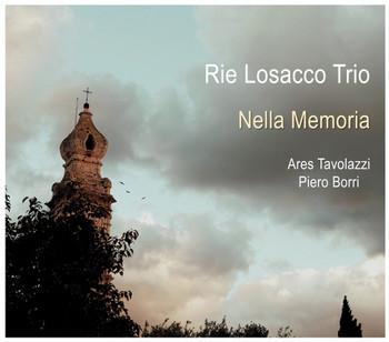 Nella_memoria