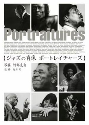 Portraitures