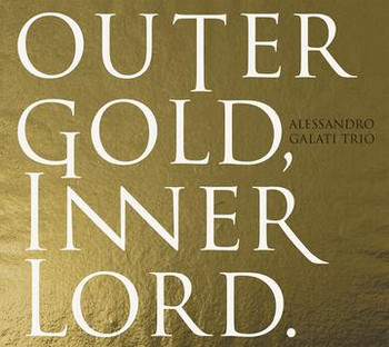 Outer_gold_inner_lord