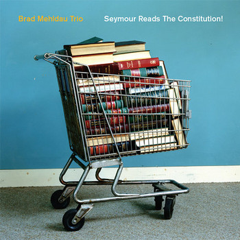 Seymour_reads_the_constitution