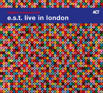 Est_live_in_london