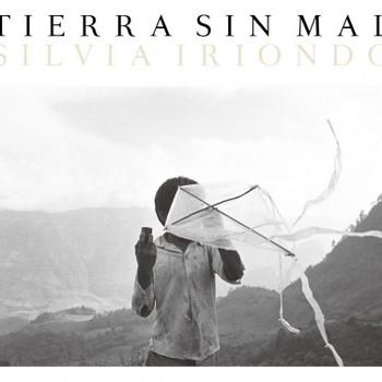 Tierra_sin_mal