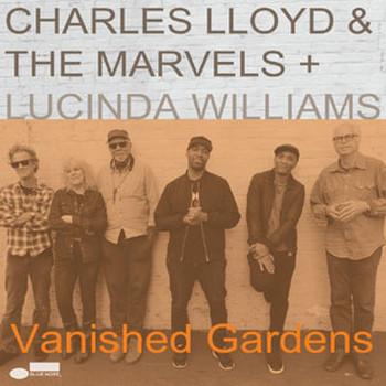 Vanished_gardens