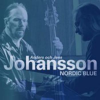 Nordic_blue