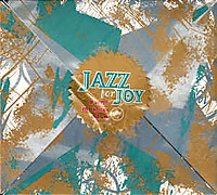 Jazz_for_joy
