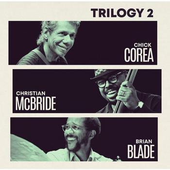 Trilogy_2