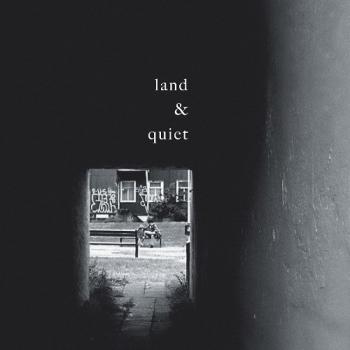 Land_quiwt