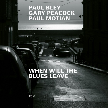 When_will_the_blues_leave