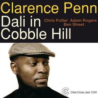 Dali_in_cobble_hill