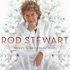 Rod_stewart