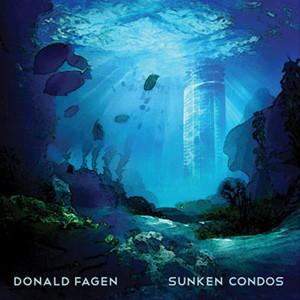 Sunken_condos