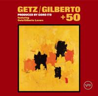 Gilberto50