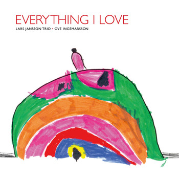 Everything_love