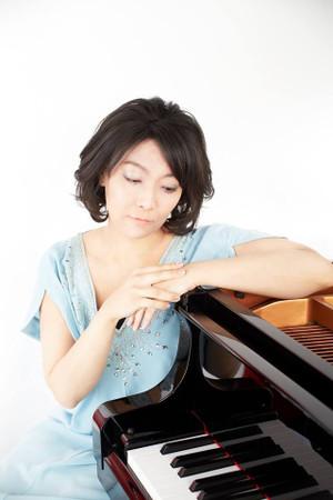 Akiko1