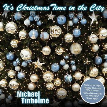 Michael_tinholme