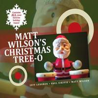 Matt_wilsons_christmas_tree_ojpg2_2