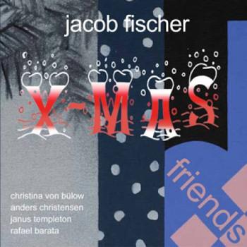 X_mas_friends