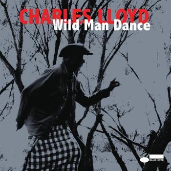 Wild_man_dance