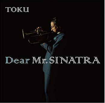 Dear_mr_sinatra