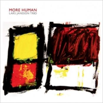 More_human