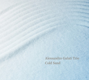 Cold_sand