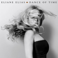 Dance_of_time